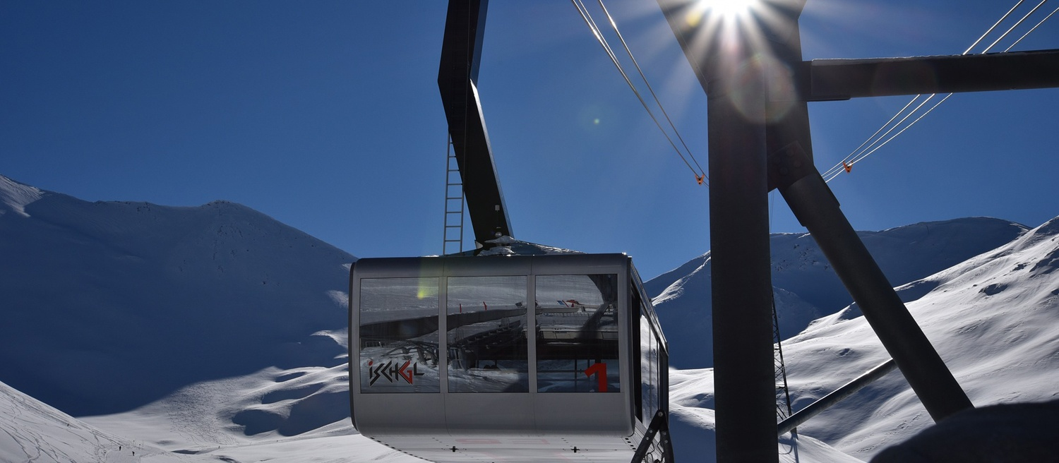 Covid Casualties: Austrian Elections, Tourism and the Ischgl Effect