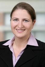 Diana Mautner Markhof