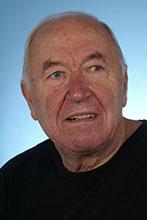 Dr. Dieter Boden