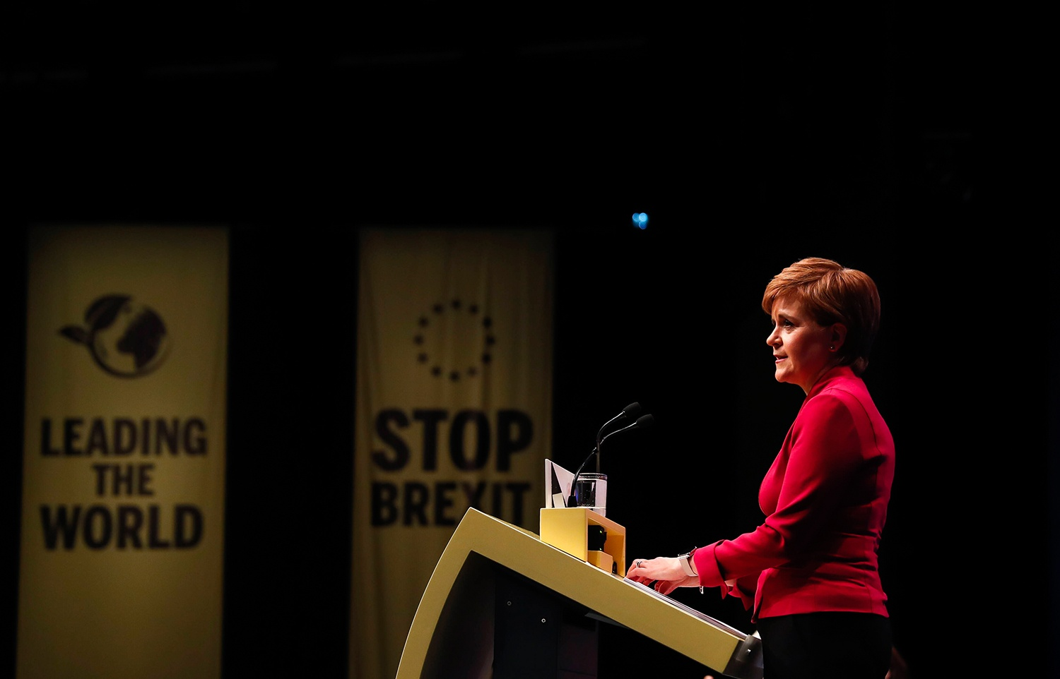 Breaking up? Scottish elections and the prospects for independence