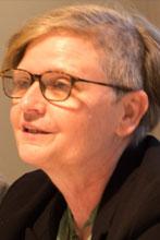 Susanne Weigelin-Schwiedrzik