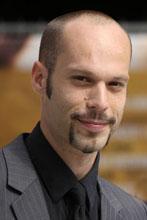 Tobias Pfingstl