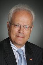 Gerhard Thiedemann
